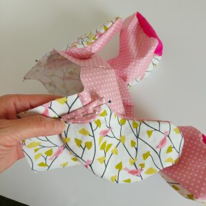 keepsake bear sewing tutorial