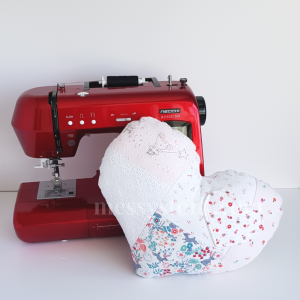 easy cushion sewing pattern